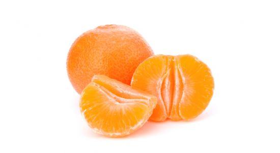 comprar naranjas internet